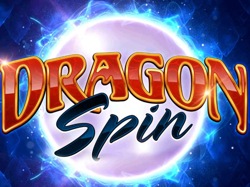 Faut-il essayer la machine à sous Dragon Spin ?