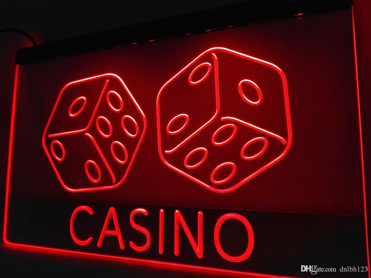 Avis sur le casino Lucky Games : top ou flop ?