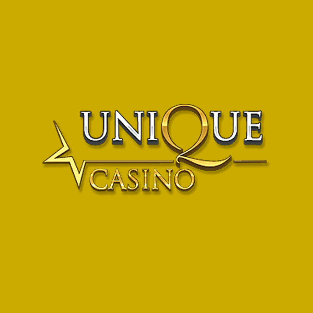 avis-casino-unique