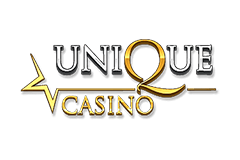 Unique Casino : un casino Unique en son genre