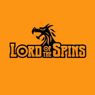 Avis sur Lord of the spins casino : le casino qui sort de l'ordinaire