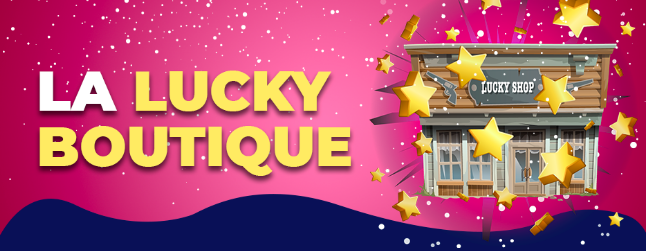 lucky shop accueil lucky luke casino