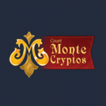 monte-cryptos-casino-logo