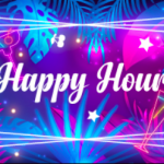 happy hour tropezia palace